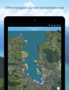 app-seekarte
